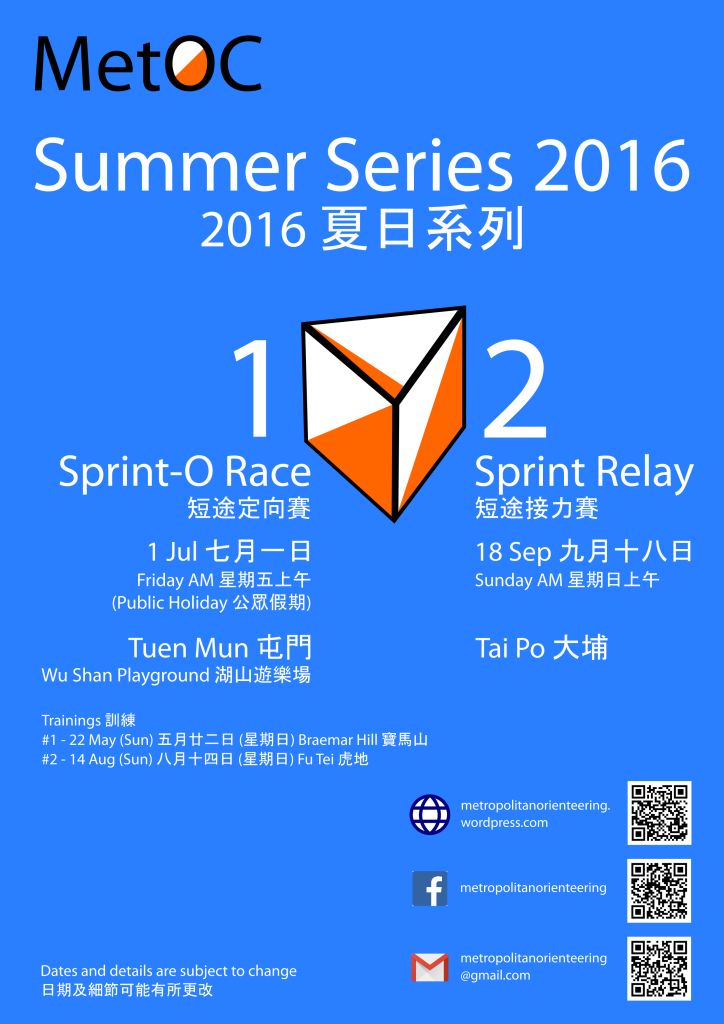metoc_2016summer_poster