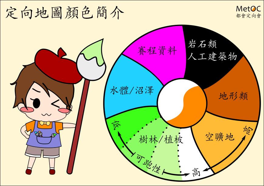4-map-colour